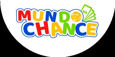 Mundo Chance